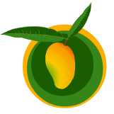 HeyMango logo